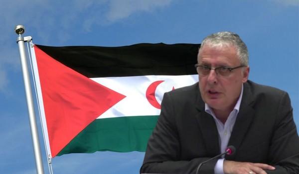 Un groupe d'États s'est formé à Genève pour défendre le droit à l'autodétermination et à l'indépendance du peuple sahraoui