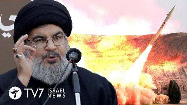 Une guerre entre l'Axe de la Résistance et les États-Unis / Israël est inévitable