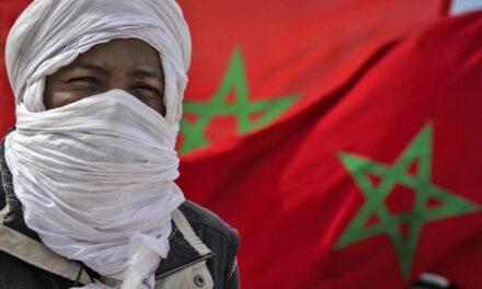 Même à l'étranger, les activistes sahraouis et les dissidents marocains craignent d'être poursuivis par le Maroc
