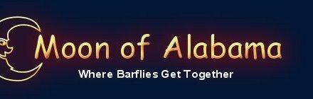 Selon un ancien fonctionnaire américain, Al-Qaeda en Syrie est « un actif » pour la stratégie américaine