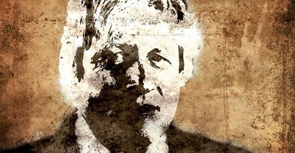 Les fadaises de Boris Johnson sur l'Islam 1/2