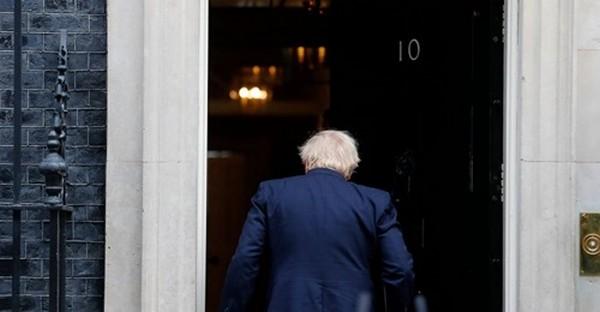 Les fadaises de Boris Johnson sur l'Islam 2/2