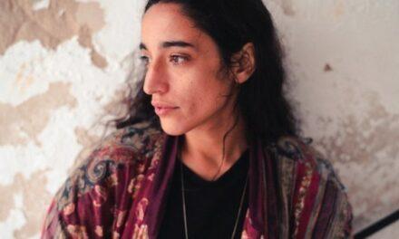 Appel pour la libération immédiate de Sama Abdulhadi