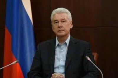 A contre-Covid : Moscou se dirige petit à petit vers une vie normale