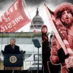 Trump a-t-il incité à la violence ?
