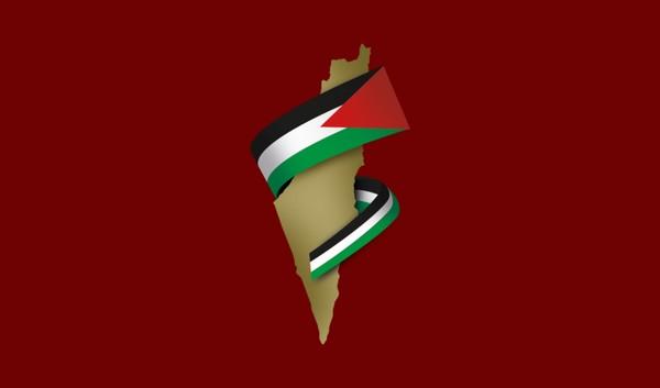 Vers un boycott des élections de l'Autorité palestinienne d'Oslo et du colonisateur sioniste