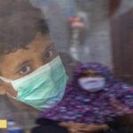 Pour Israël, les vaccins anti-Covid sont un outil de chantage et de corruption