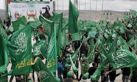Hamas: la politique d'occupation de vider Jérusalem de son peuple est vouée à l'échec