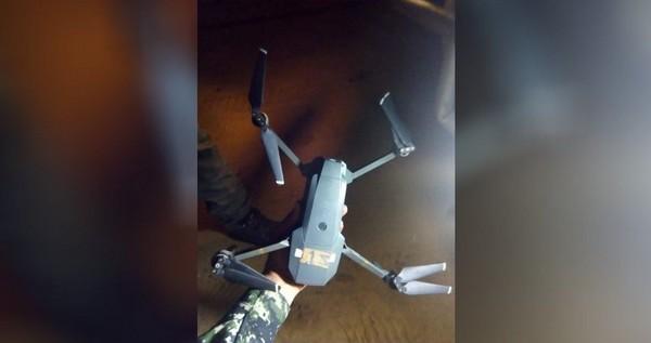 Le Hamas utiliserait des moyens technologiques pour abattre des drones, affirme un journal israélien