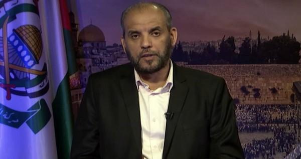 Badran: le Hamas est prêt pour le dialogue du Caire