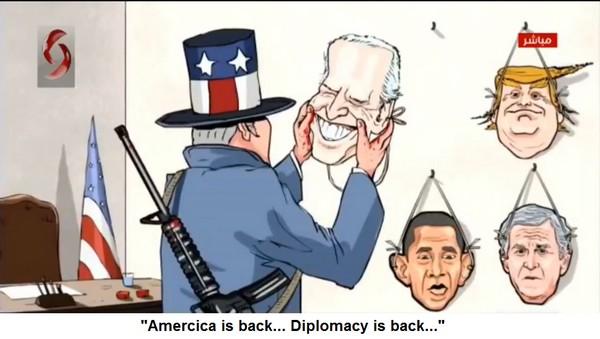 ONU : La Syrie face à la prétendue « diplomatie humanitaire » des coalisés…