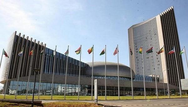 Le sommet africain: les colonies israéliennes sont illégales et constituent une grave violation de la loi  international
