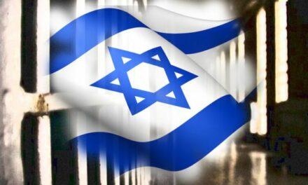 Israël, l'échec du troisième confinement
