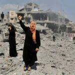 Netanyahou demande à Biden de maintenir la pression sur la CPI pour éviter une enquête en Palestine