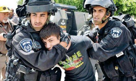 L'UE veut inclure Israël dans la liste des organisations maltraitant les enfants