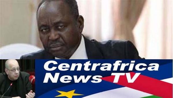 Quand Bozizé et ses mercenaires ciblent Malabo après Bangui et Yaoundé