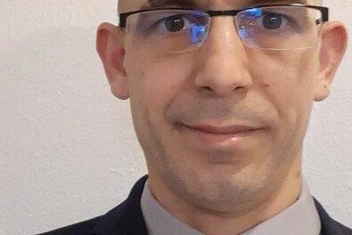 Dr. Tewfik Hamel : « La préparation à une pandémie et au bioterrorisme est indissociable »