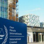Vidéo du webinaire de l'AURDIP « La Cour pénale internationale va-t-elle provoquer la fin de l'impunité des auteurs de crimes de guerre dans le conflit israélo-palestinien ? »