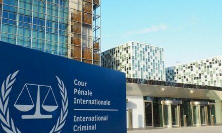 Palestine / Cour Pénale Internationale (CPI) : la décision récente de la Chambre Préliminaire de la CPI mise en perspective