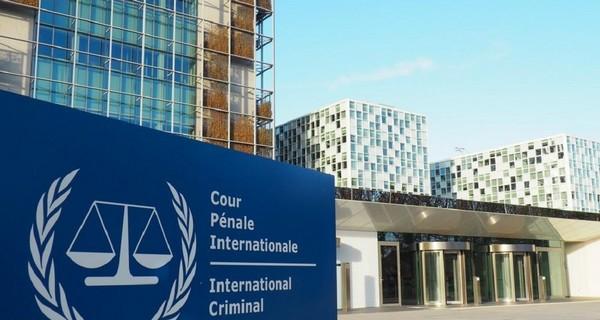 Cour Pénale Internationale : une nouvelle étape pour la Palestine et pour le droit, une claque pour Israël