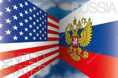 Navalny : Les Etats-Unis font pression sur l'Europe pour qu'elle adopte des sanctions contre la Russie