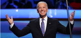 Biden annonce l'avènement du monde global et l'affrontement avec la Russie