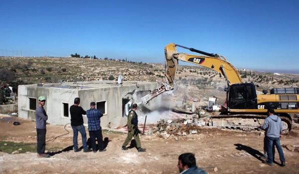 « Le silence des agneaux, médias israéliens de l'occupation »