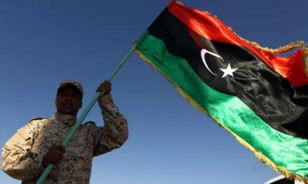 Le nouveau gouvernement intérimaire conduira-t-il la Libye d'une crise de longue date ?