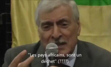 Le label « Kabyle AOC » : Une Appellation d'Origine Contrôlée