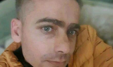 Un palestinien de 34 ans assassiné par des colons israéliens en Cisjordanie ce vendredi 5 février 2021