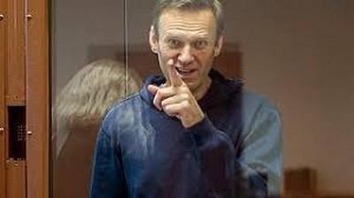 La CEDH exige la libération de Navalny : n'est-il pas temps pour l'Europe de se libérer de la CEDH ?