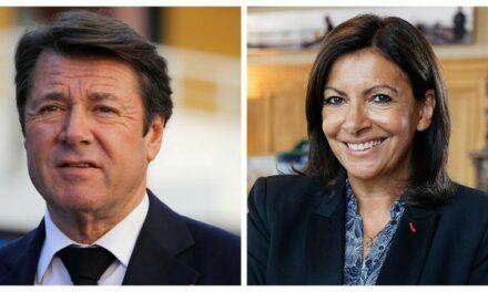 Quand les municipalités de Nice et Paris officialisent l'amalgame entre antisionisme et antisémitisme