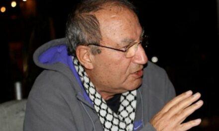 Le Dr. Eyad El-Sarraj : une lueur d'espoir pour Gaza