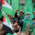 Le Hamas peut-il remporter les élections palestiniennes ?