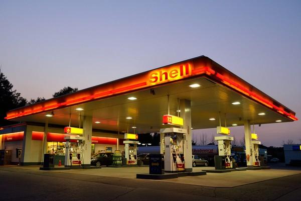 Nigeria : Après 13 années de procès, Shell condamné pour ses déversements de pétrole