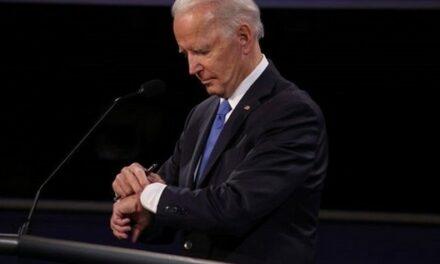 Des sénateurs américains demandent à l'administration Biden de condamner les démolitions et d'annuler «l'accord du siècle»