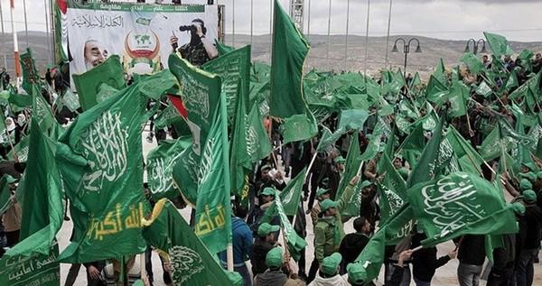 Hamas: les arrestations israéliennes n'entraveront pas notre engagement pour les élections