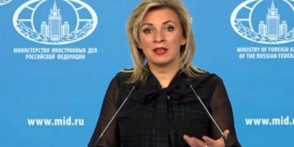 Moscou: La Syrie a fait l'objet d'agression inédite par le terrorisme international