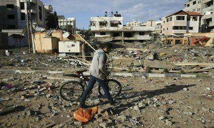 Les Israéliens dans le viseur de la CPI peuvent-ils échapper à toute sanction?