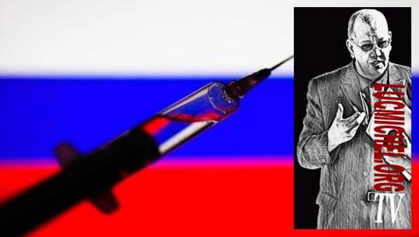 Vaccination, ne pas se tromper de débat : la guerre géopolitique des vaccins
