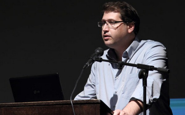« La CPI : une épine dans le pied d'Israël »