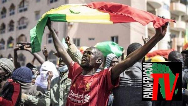 Les vrais enjeux du Sénégal : l'offensive occidentale contre l'axe Dakar-Téhéran-Caracas