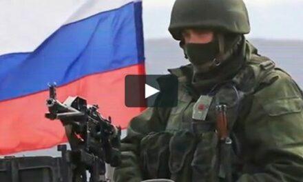 18 mars 2014, la Crimée redevient russe (1) : la référendum arme de la démocratie directe en marche