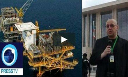 Pourquoi le rôle leader de Malabo dans le secteur mondial de gaz explique-t-il directement le ciblage du pays ?