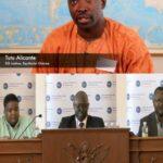 Comment les réseaux américains et franco-africains de Georges Sorös complotent depuis deux décennies contre Malabo ?