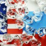 Les nouvelles sanctions euro-américaines : la «Bataille de Russie» est en cours