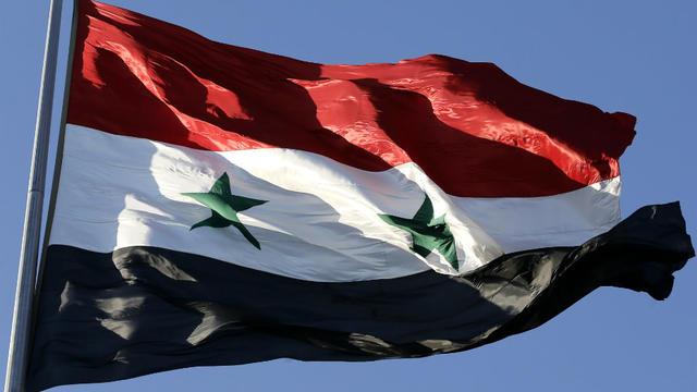 Journée internationale des droits des femmes : Appel de 137 femmes franco-syriennes
