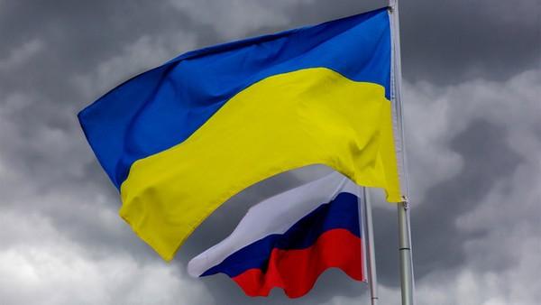 Le conflit ukrainien, un chantage à la guerre fait à la Russie