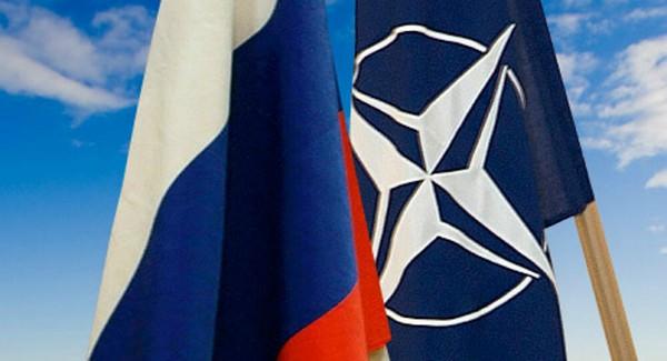 La construction de «l'ennemi russe» par l'OTAN se fatigue
