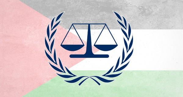 Cour Pénale Internationale: face aux Palestiniens, Badinter défend Netanyahou
